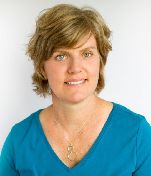 Julie Nachtwey, LMP